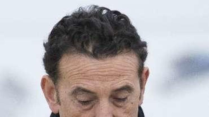 Condenado a 13 años y medio de cárcel 'el Madoff español' por una estafa piramidal