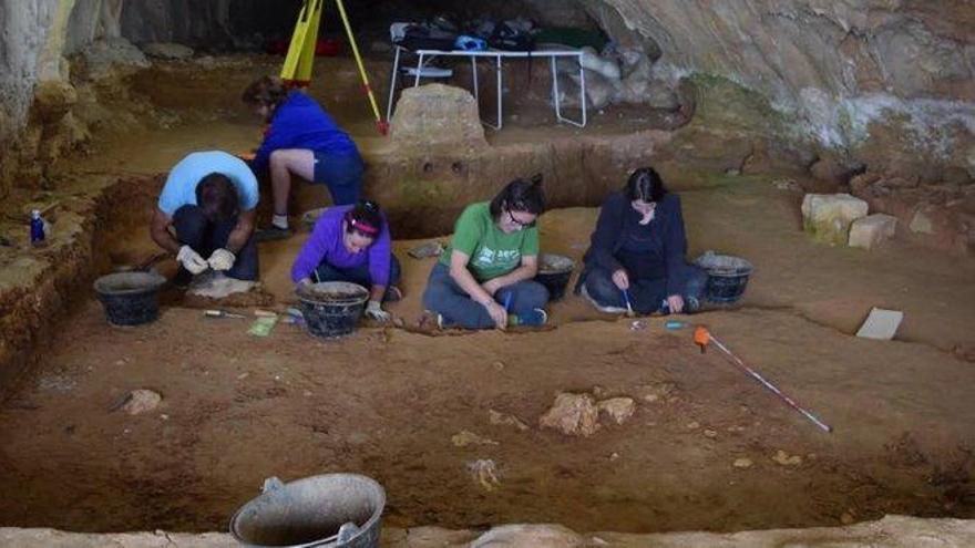 Un diente de leche neandertal da nueva luz a los paleontólogos