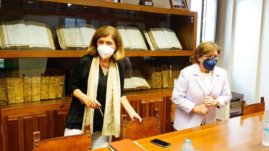 La Junta anuncia que el nuevo centro de salud de Villanueva de Córdoba se licitará en breve