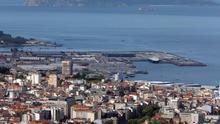 Gran Vigo