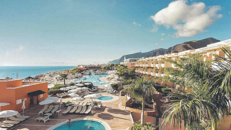 Landmar Hotels, certificado como destino seguro frente al Covid-19