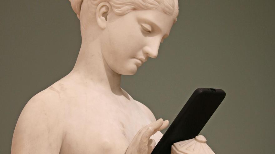El MUA se une a la Red de Museos y Estrategias Digitales