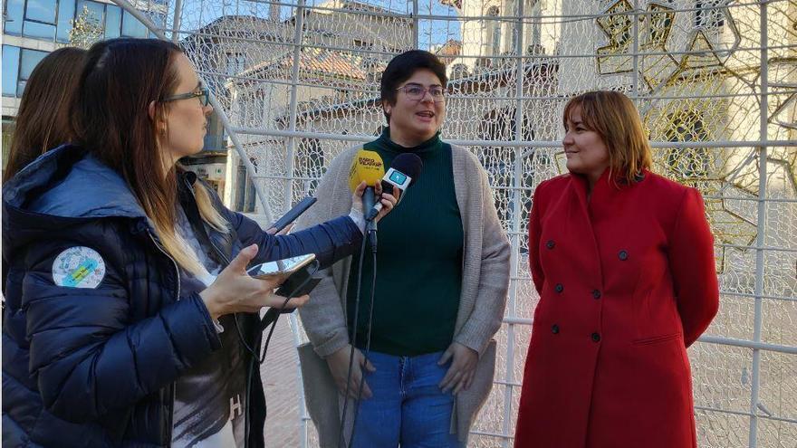 La cavalcada a Figueres es tancarà a la Rambla
