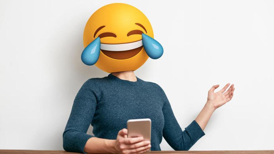 Emojis, ¿un avance o una involución del lenguaje?