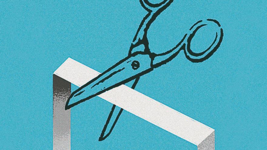 La lenta y progresiva eliminación de los aforamientos en nuestro ordenamiento jurídico