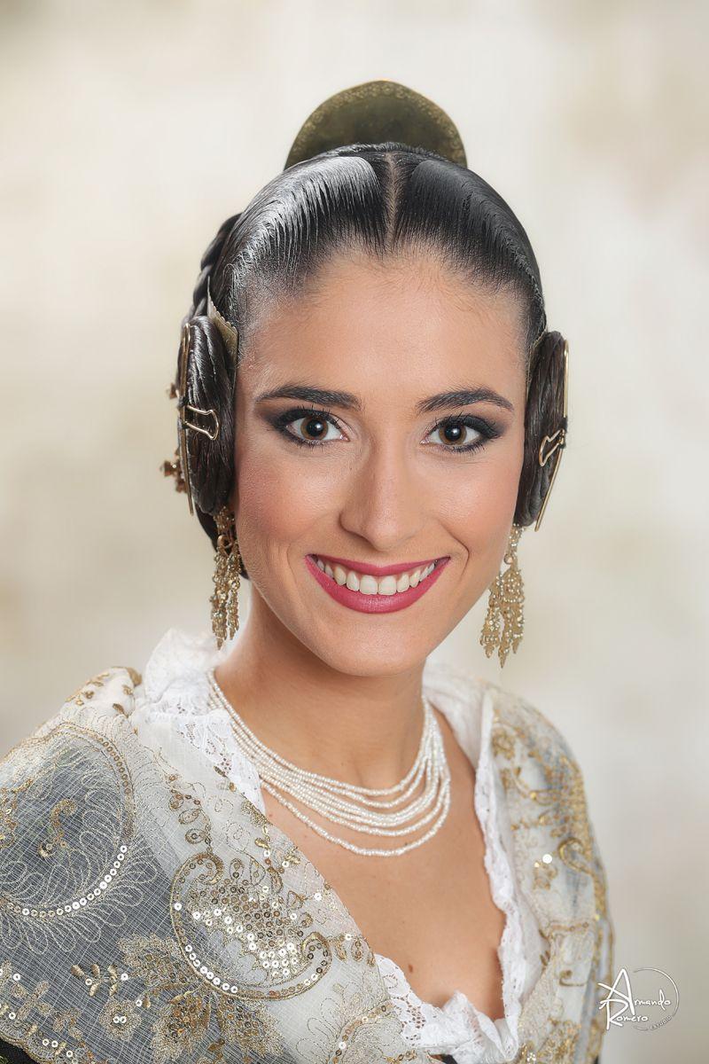 Eva Alcahuz Mart�n (Palleter-Erudito Orellana) (1).JPG