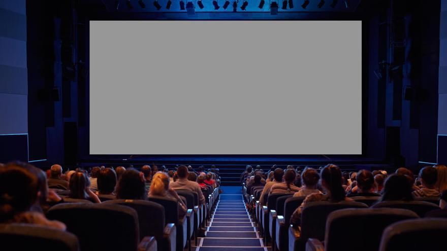 Cultura obliga a incorporar subtítulos en las películas para optar a las ayudas al cine
