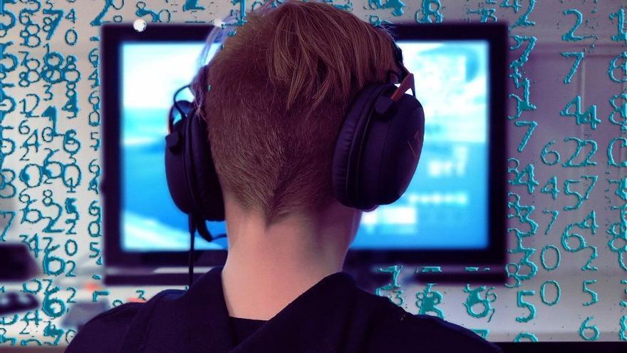 ¿Qué necesitas para convertirte en 'streamer'?