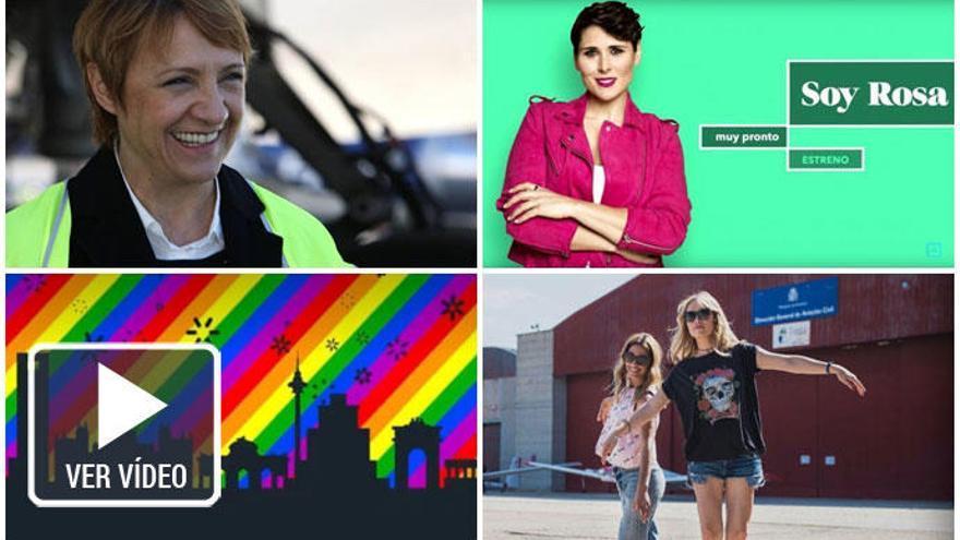 Programación TV: ¿Qué ver esta semana?