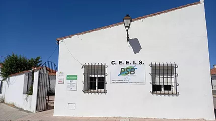 Plataforma sin Barreras lleva a cabo un proyecto de inserción laboral en Trujillo