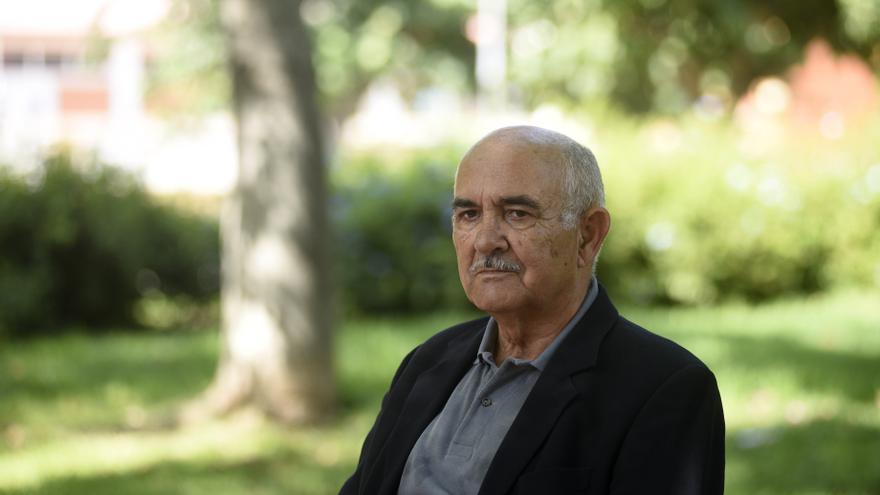 Alberto Garre estableció en 2014 la limitación que el PP va a eliminar