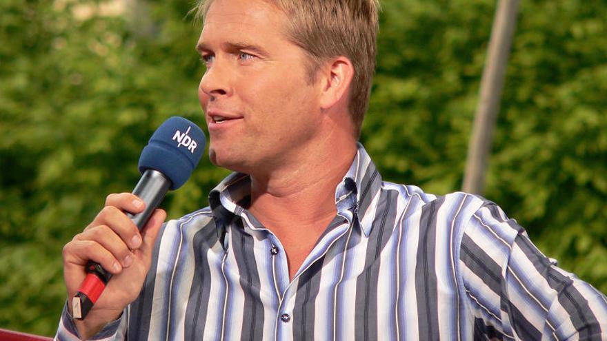 """TV-Moderator am """"Ballermann"""" bewusstlos geprügelt"""