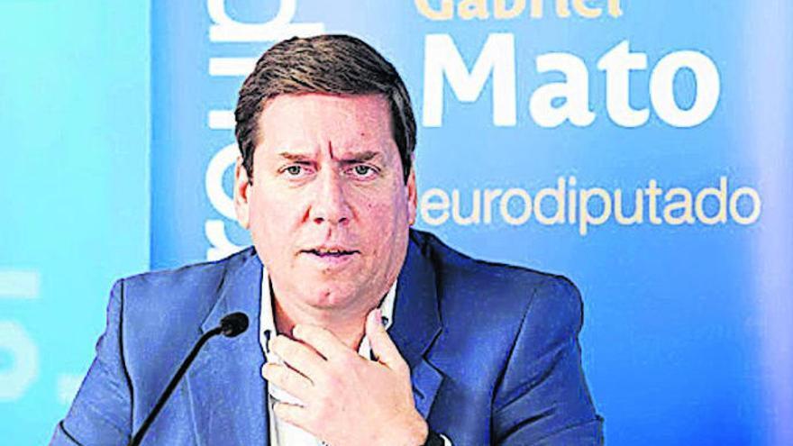 Ayudas europeas para la industria transformadora y del marisqueo de Canarias
