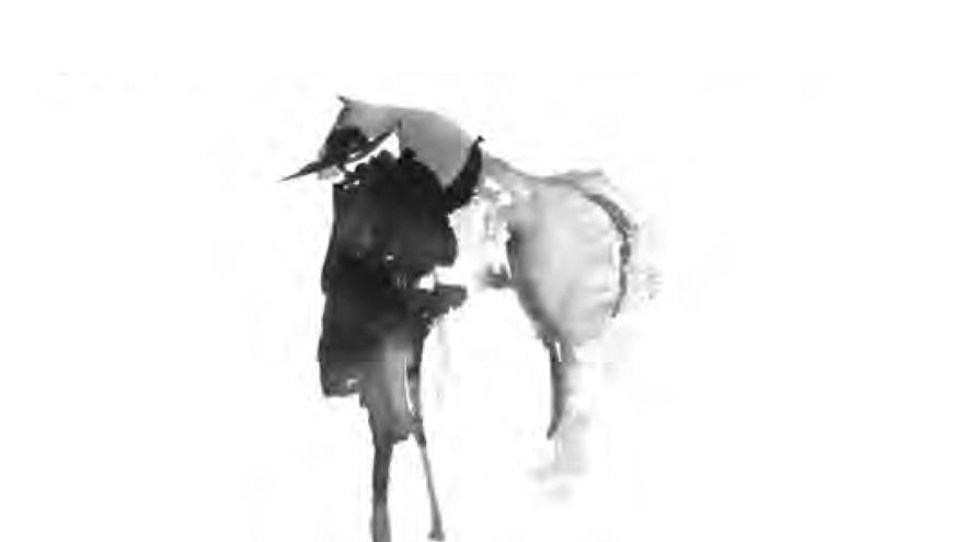 Peribáñez y el comendado de Ocaña