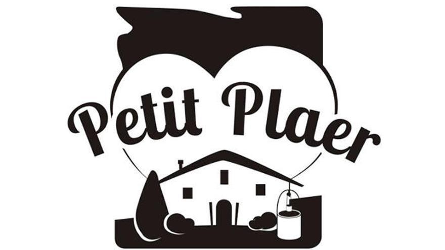 Petit Plaer está colaborando con diversas empresas del sector hostelero para dar salida a stocks inmovilizados por la situación actual