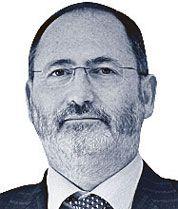 Antonio Arias Rodríguez