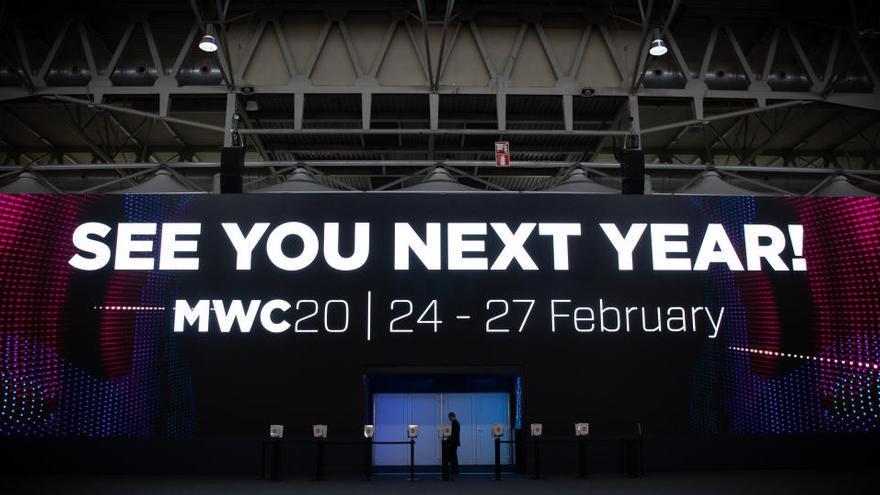 El Mobile se quedará en Barcelona hasta 2024, con una bajada de tarifas para 2021