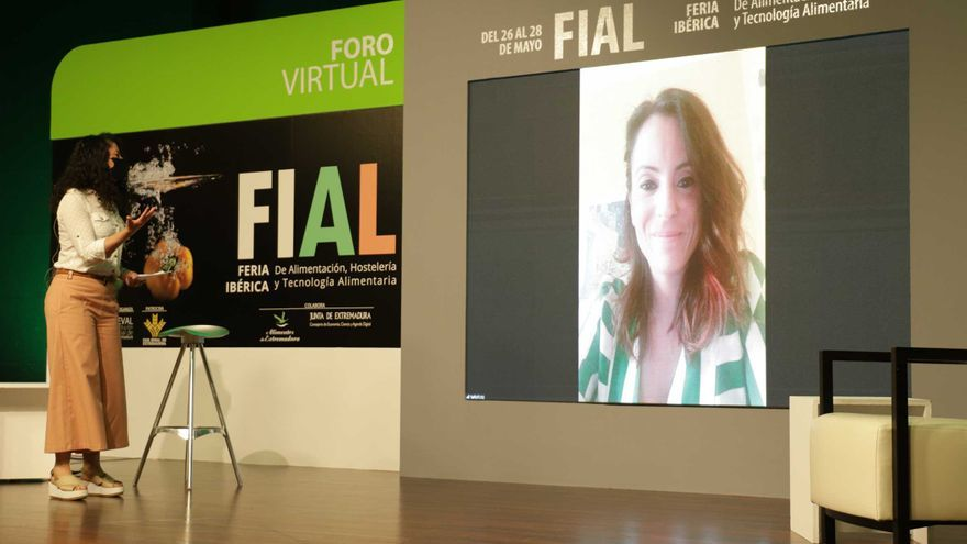 El sector turístico presenta en Fial las nuevas estrategias de crecimiento para superar los 26.000 empleos