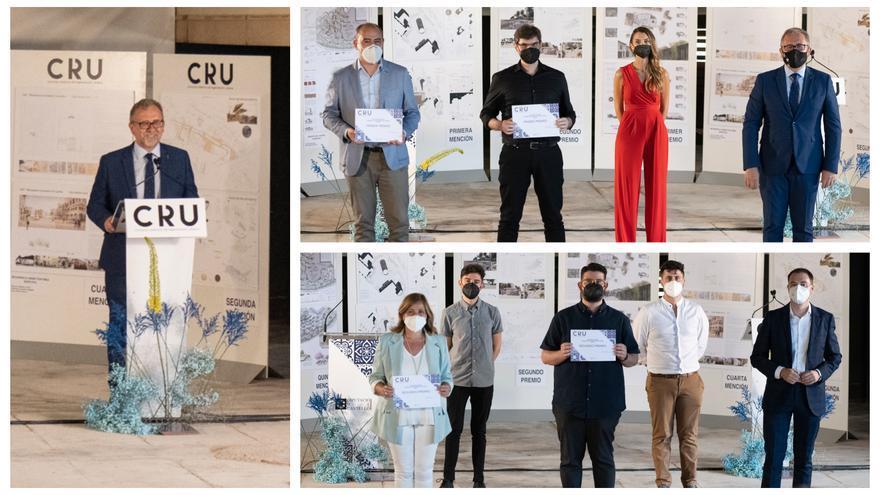 Premian a Forcall y Benicàssim por sus proyectos cerámicos