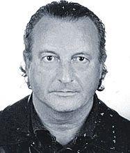 Emilio Cepeda