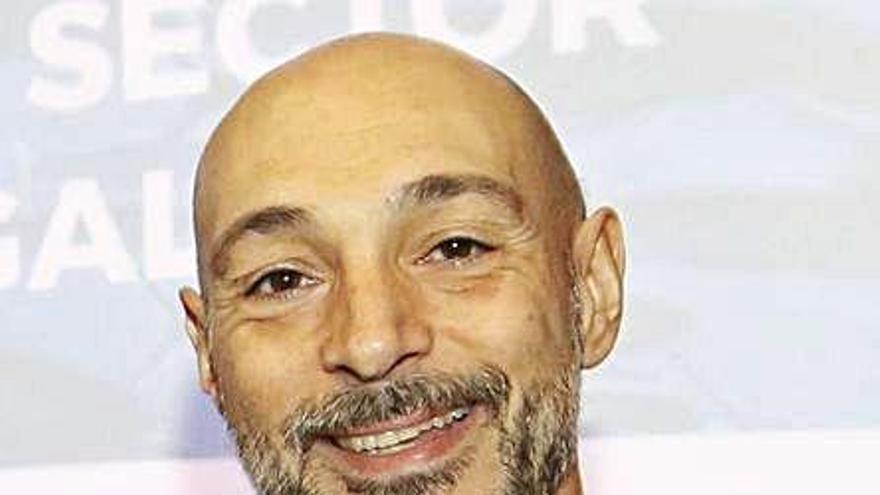El gallego Sergio Prieto, delegado del Icex, representará a España en la OMC