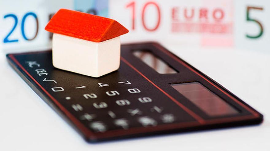 ¿Cómo ahorrar con tu hipoteca?