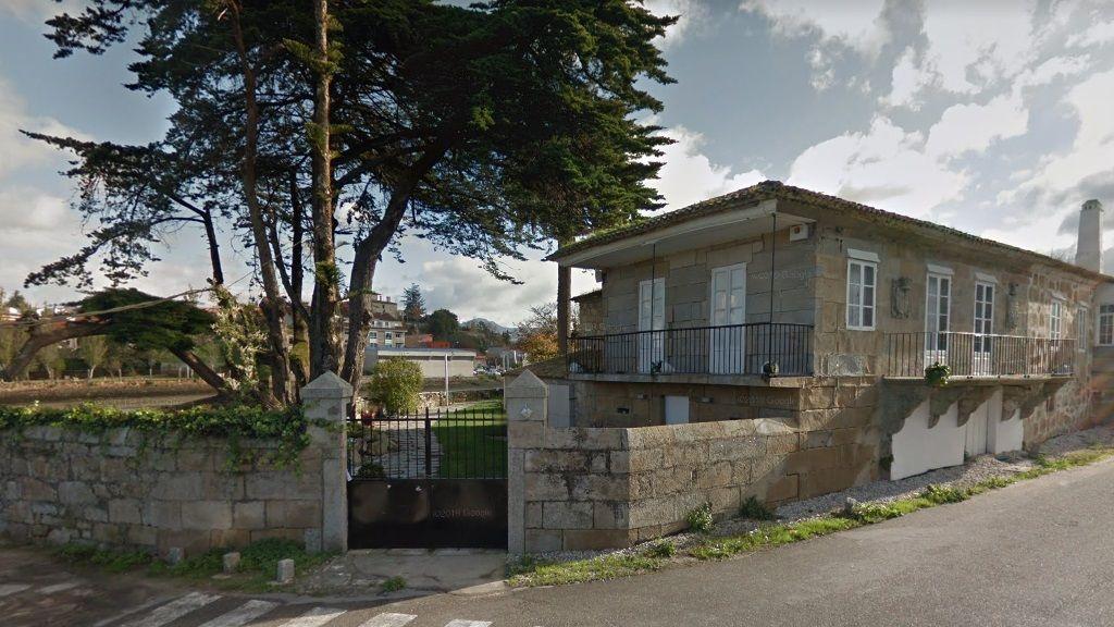 Casa de Cadaval.jpg
