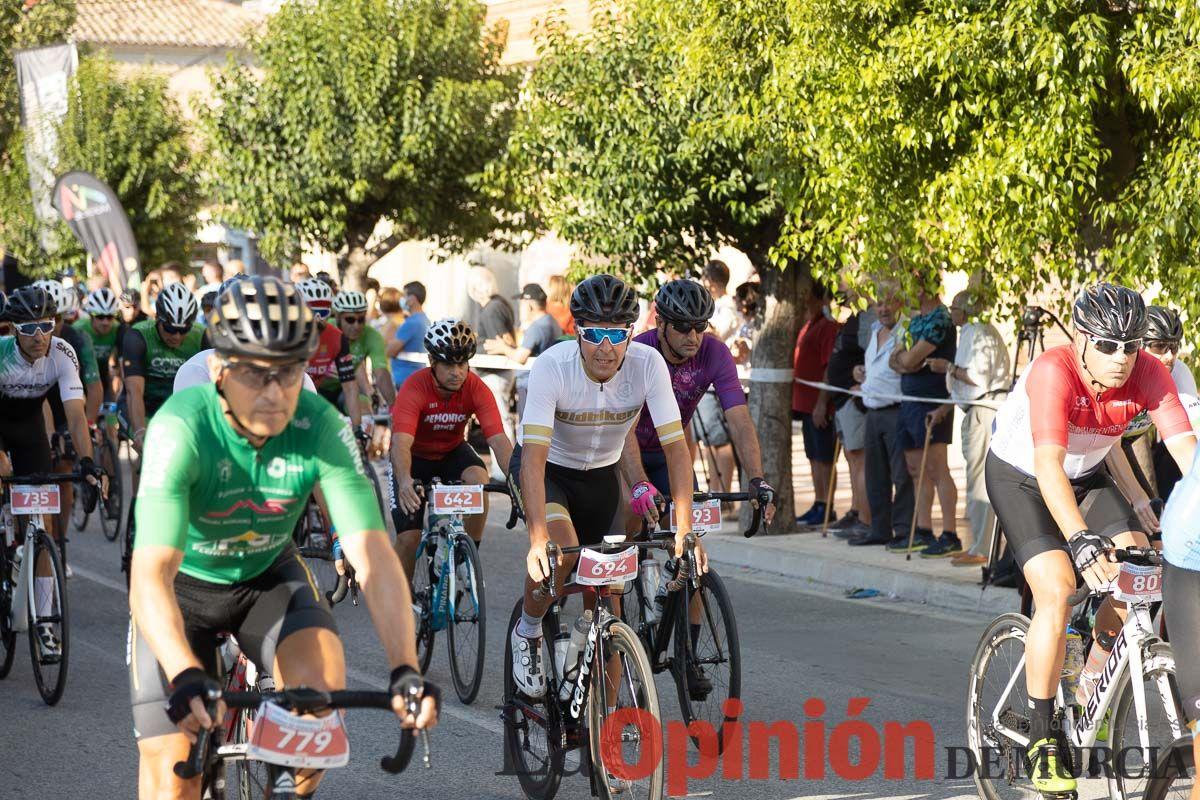 Ciclista_Moratalla019.jpg