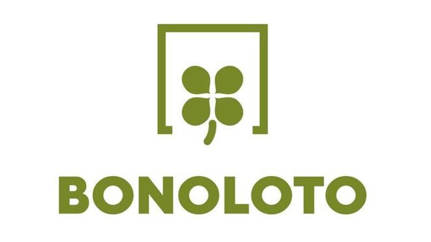 Sorteo Bonoloto del sábado 17 de julio de 2021