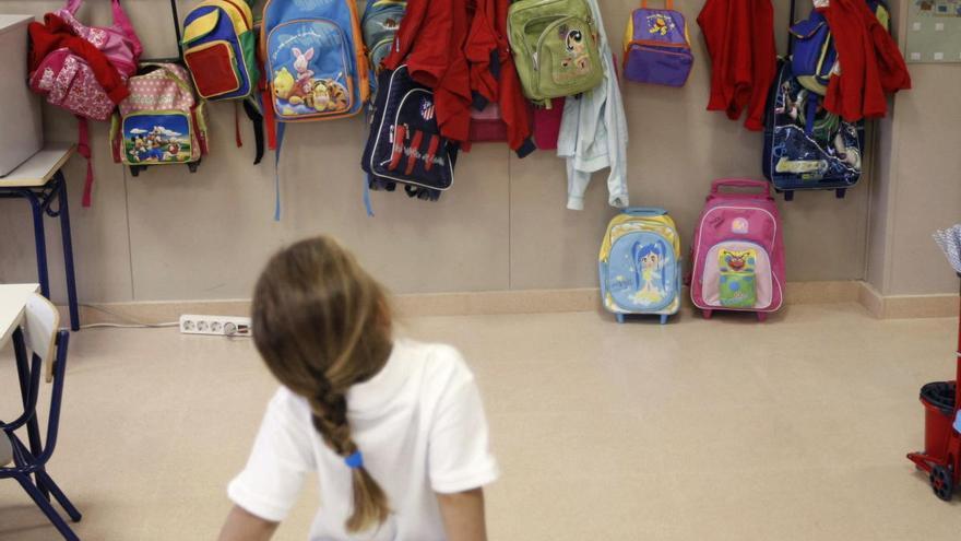 Los padres zamoranos piden programas de conciliación gratuitos para septiembre