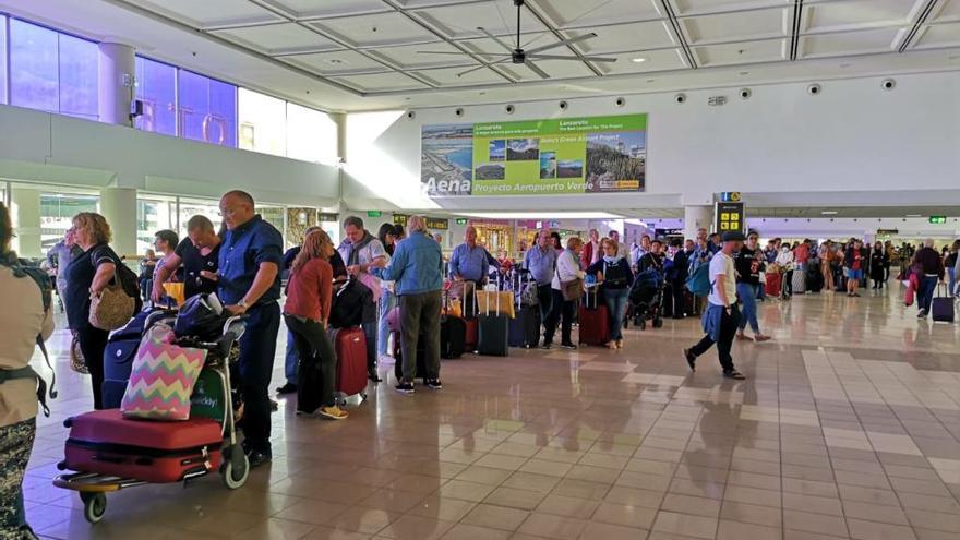 Las agencias de viajes repatriaron a más de 400 asturianos durante la crisis sanitaria