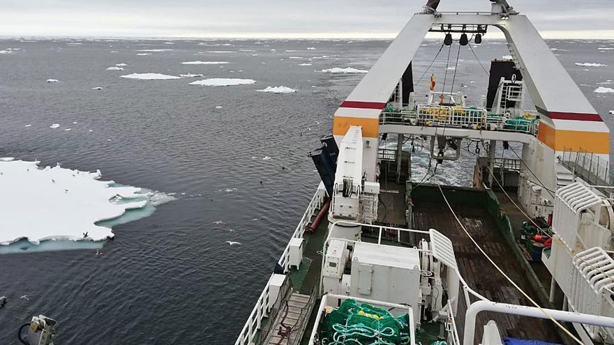 """Arancel cero para productos pesqueros de Noruega pese a la """"crisis de la caballa"""""""