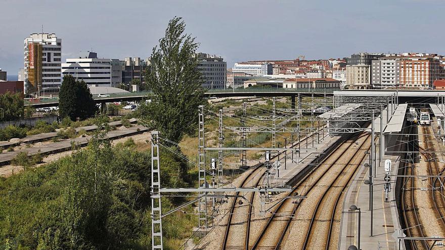 """El plan para la nueva estación precisa """"consenso"""", avisa Madrid"""