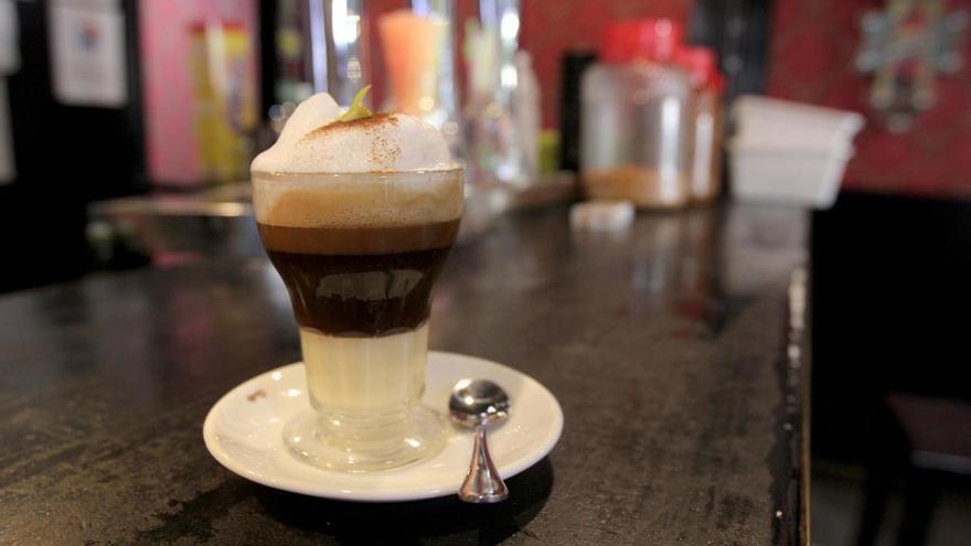 El PP propone que se reconozca al café 'Asiático' como Especialidad Tradicional Garantizada