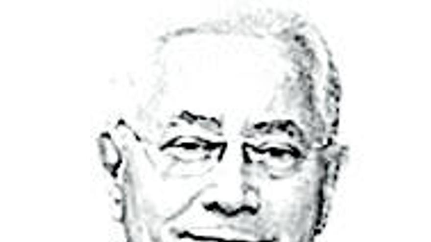 Félix Juan Bordes Caballero, creador y sabio
