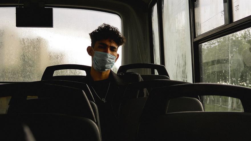El estrés, detonante principal de la cuarta ola del coronavirus