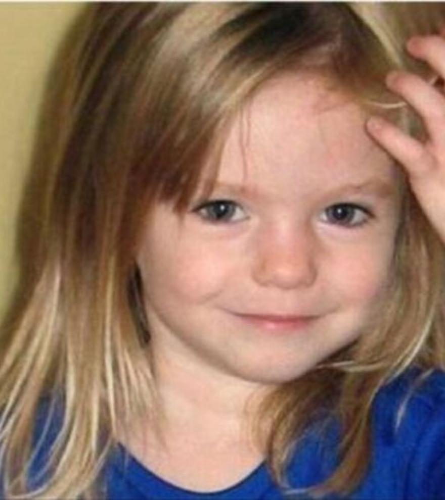 ¿Qué pasó con Madeleine McCann? 14 años de su desaparición
