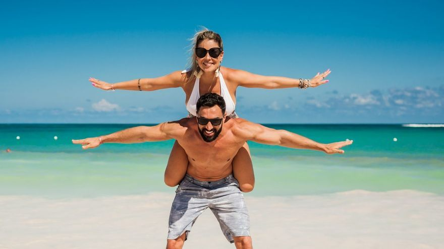 Prepárate para las vacaciones con un descuento del 37% en el sistema de depilación de DEESS