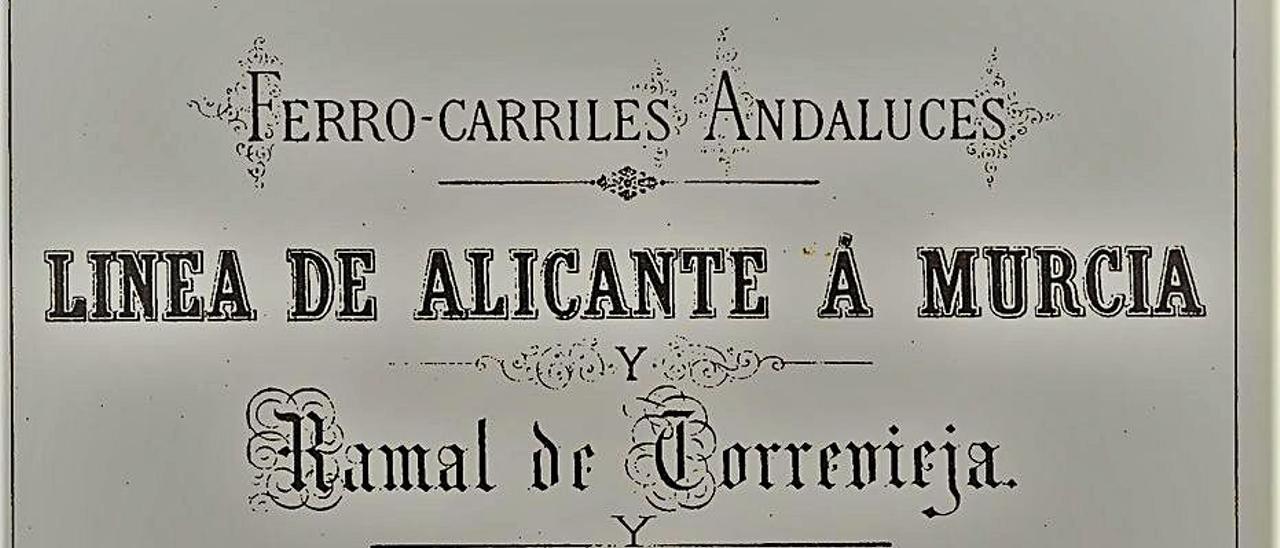 TOMAMOS EL TREN (1)