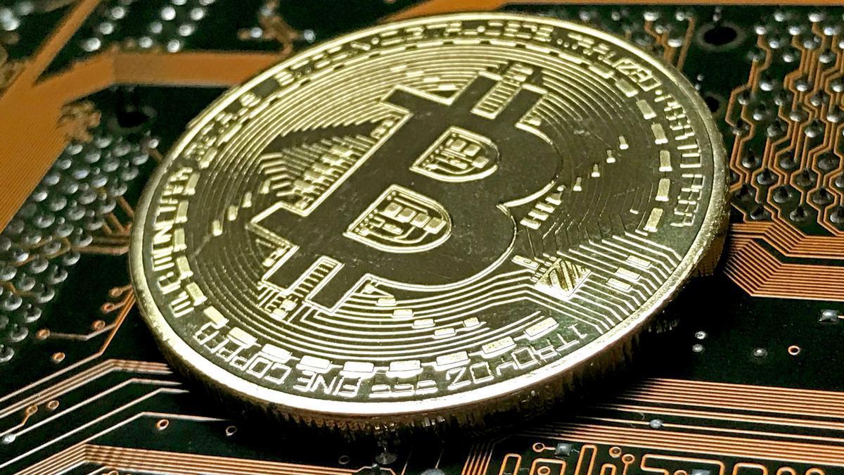 El uso de Bitcoin implica un consumo anual de 144.28 TWH (Teravatios por hora).