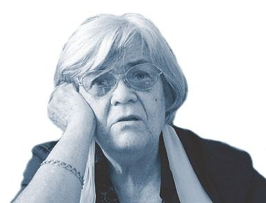 Lola Peiró