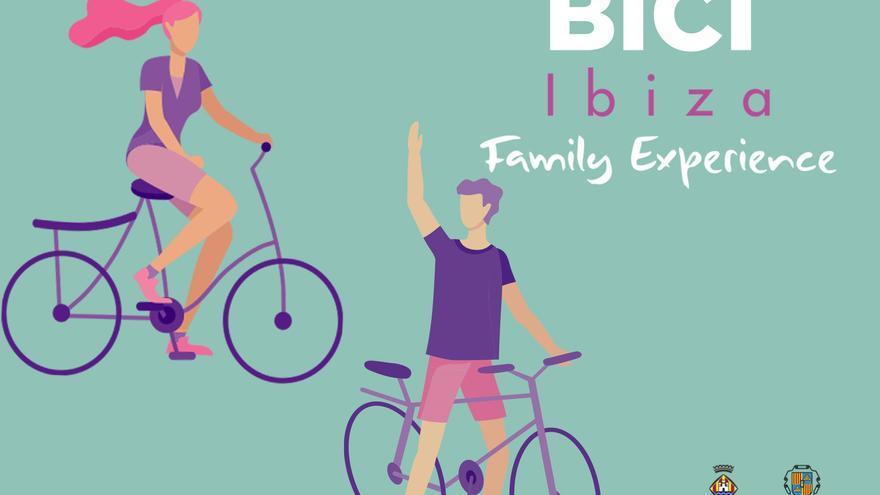Ibiza Family Experience – Excursiones en bicicleta