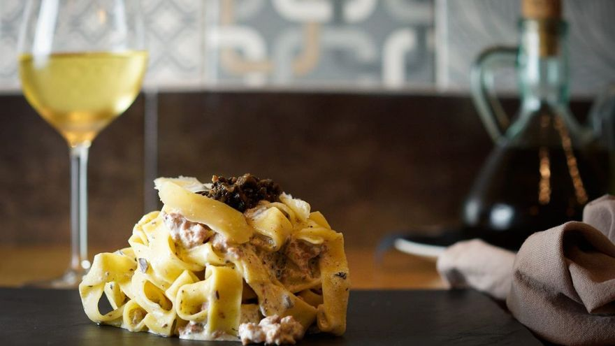 5 consejos para cocinar pasta como un experto