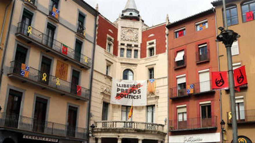 El Berguedà, entre les comarques menys afectades per la covid en termes d'ocupació