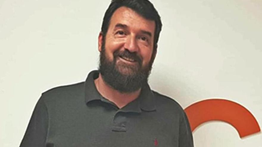 «Ciudadanos me juró y perjuró que Bauzá no estaría y no han cumplido, ya no son de fiar»