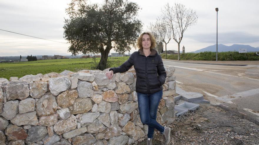 Vilanant vol arreglar l'edifici de la rectoria perquè aculli les dependències municipals