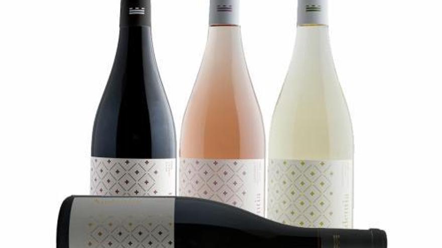 Murviedro: casi un siglo de grandes vinos