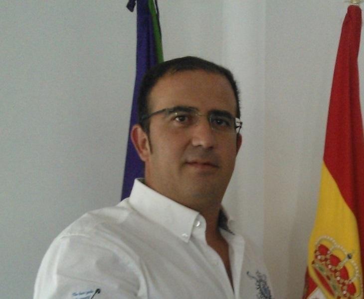 Vicente Campos (PP). Canillas de Aceituno. 68,50% de los votos.