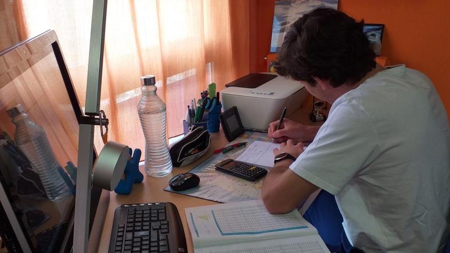 España se mantiene como el país con mayor tasa de abandono escolar de la UE