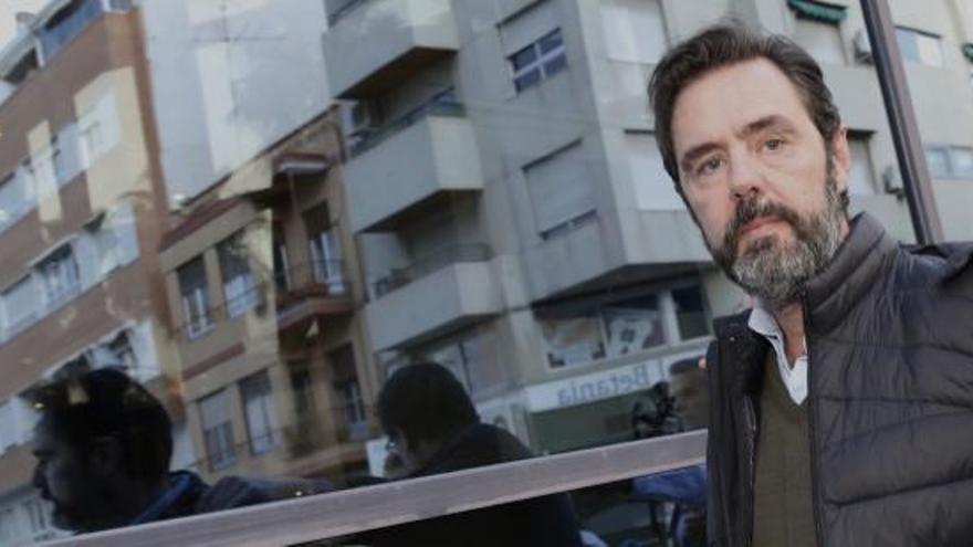 Crimen de la CAM: El jurado falla que Miguel López no mató a su suegra